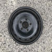 Диск колесный R16  Мастер 3
